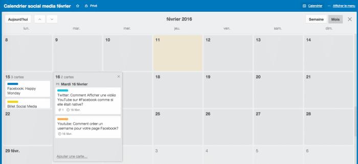 trello-calendrier-social-media-2