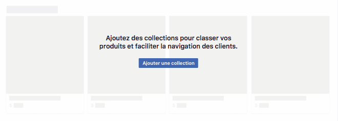 boutique-facebook-ajouter-collection