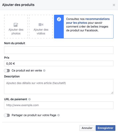 boutique-facebook-ajouter-produit-fiche