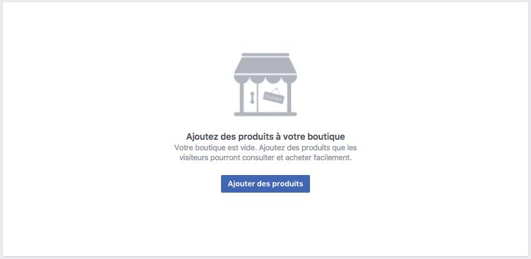 boutique-facebook-ajouter-produits