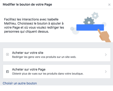 boutique-facebook-bouton-acheter-page