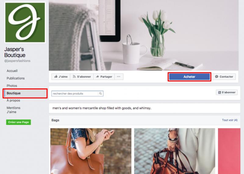 boutique-facebook-bouton-appel-action-cta
