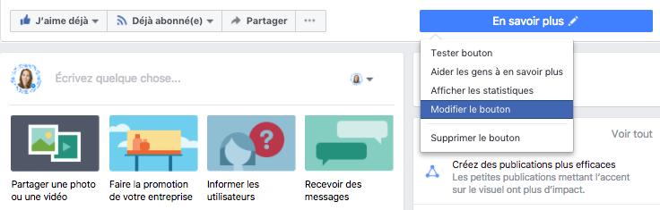 boutique-facebook-bouton-modifier