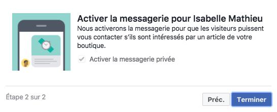 boutique-facebook-messagerie