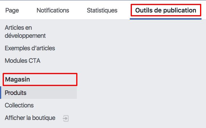 boutique-facebook-outils-publication