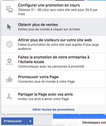 boutique-facebook-promouvoir-ventes