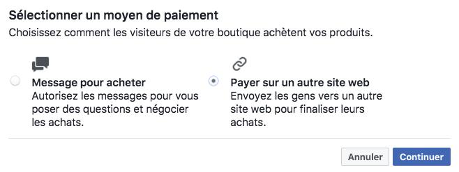 choisir-paiement-boutique-facebook