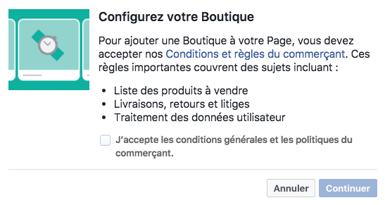 configurer-boutique-facebook