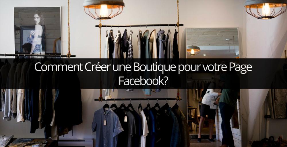 creer-boutique-page-facebook