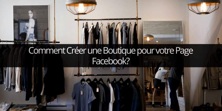 creer-boutique-page-facebook