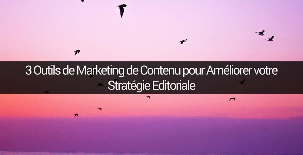 outils-marketing-contenu-ligne-editoriale