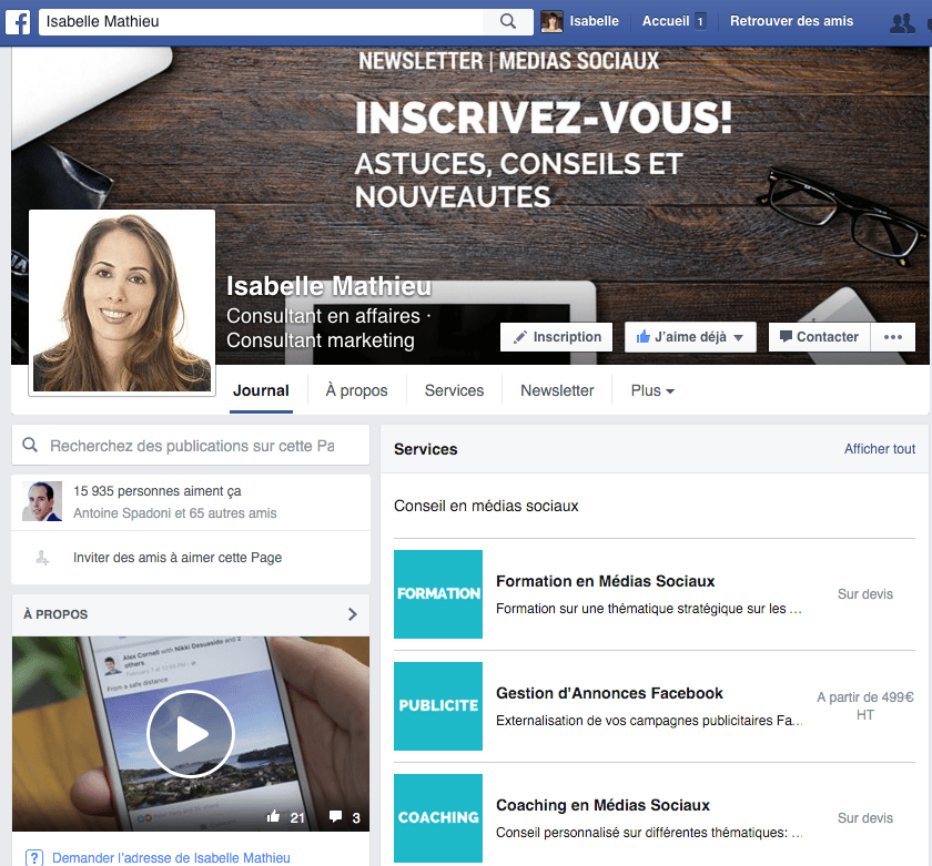 services-professionnels-pages-facebook