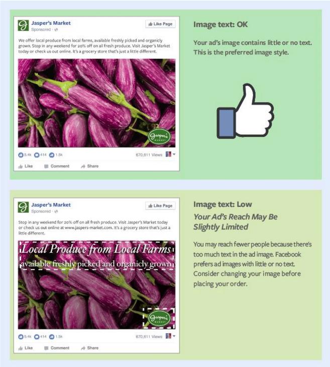 MAJ-regle-annonce-facebook-20-texte-image-portee