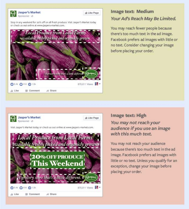 MAJ-regle-annonce-facebook-texte-image-portee