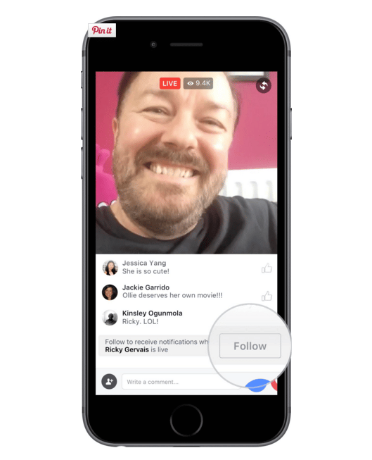 abonner-live-facebook-notifications