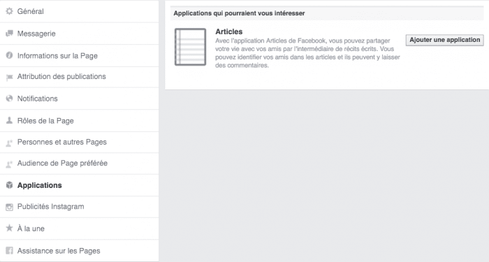 application-articles-page-facebook