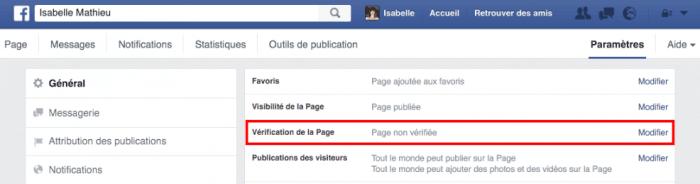 badge-gris-page-facebook