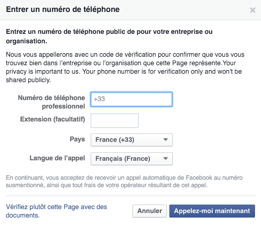 badge-gris-page-facebook-telephone