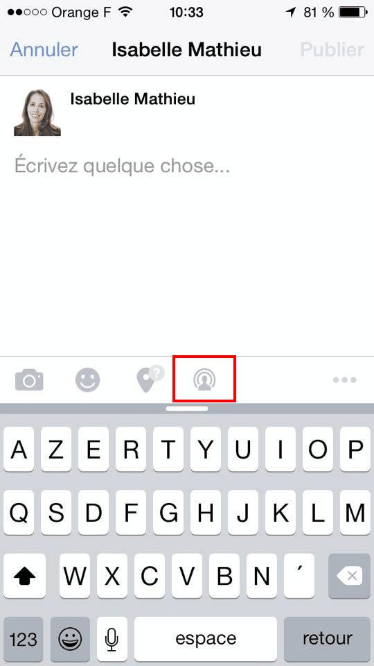 bouton-facebook-live-page-facebook