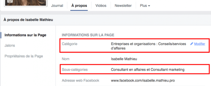 categorie-page-facebook