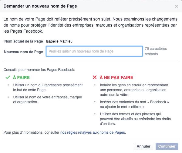 demander-nom-page-facebook