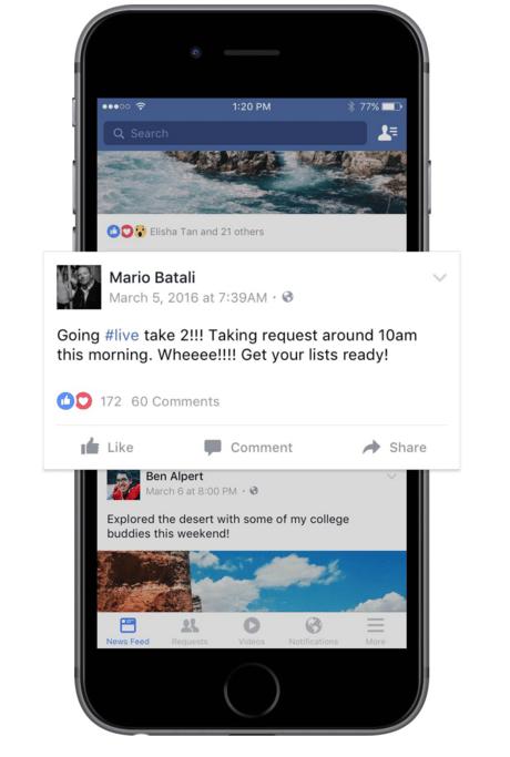 facebook-live-bonnes-pratiques-1