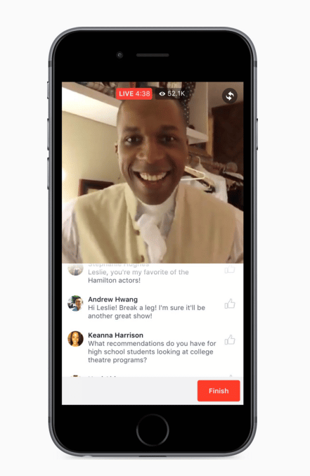 facebook-live-bonnes-pratiques-description-interactions