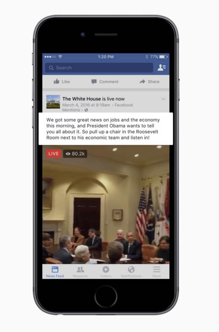 facebook-live-bonnes-pratiques-description-video