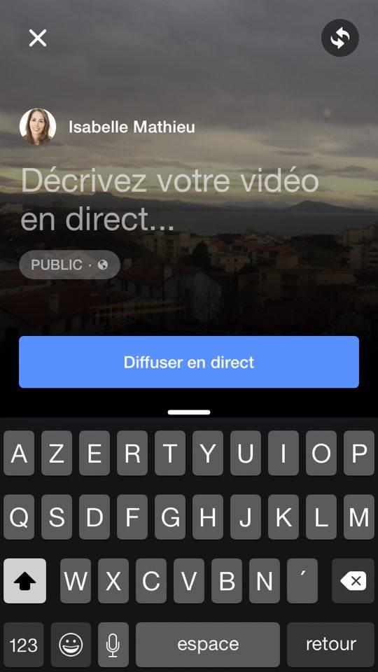 facebook-live-page-entreprises