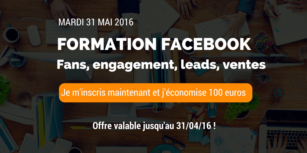 formation-facebook-fans-engagement-leads-ventes