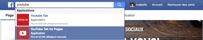 installer-application-page-facebook