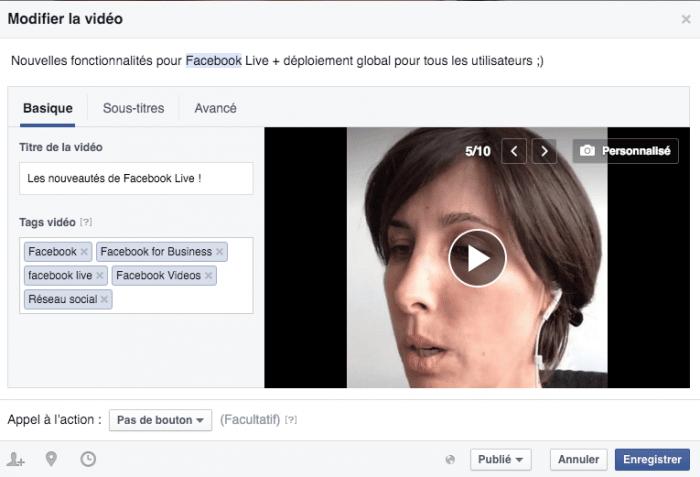 modifier-video-facebook-live-elements