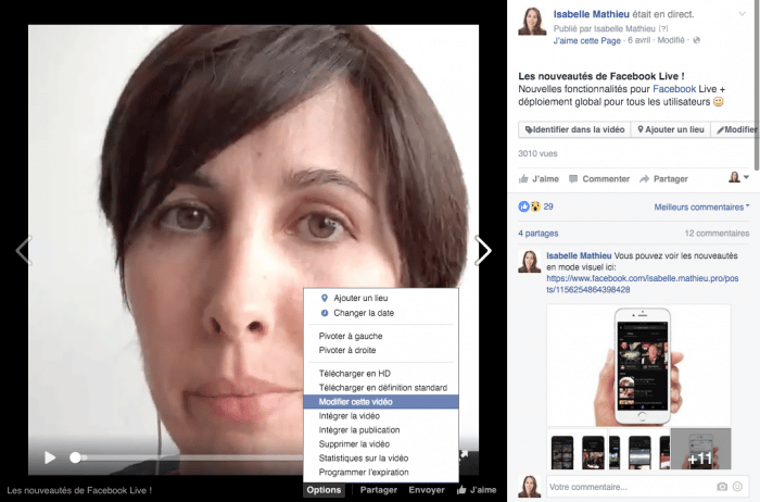 modifier-video-facebook-live