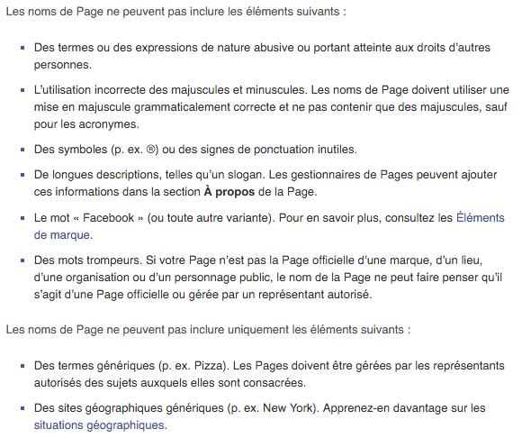 noms-page-facebook