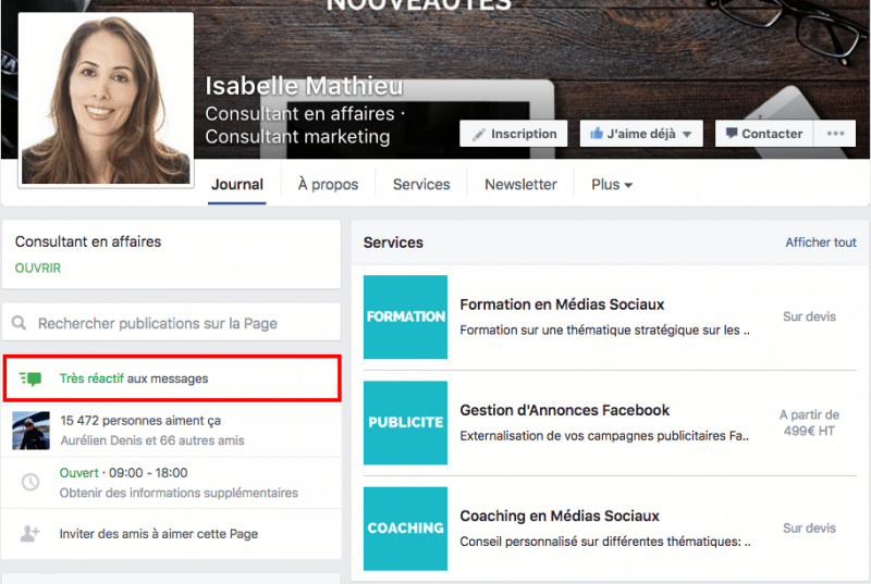 badge-reactif-page-facebook
