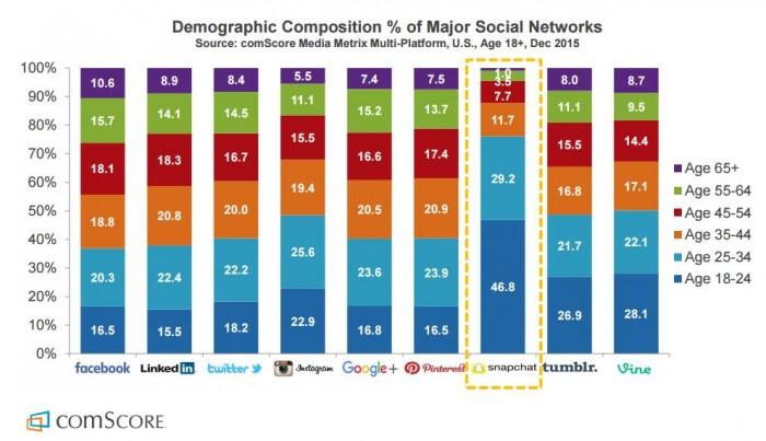 demographie-reseaux-sociaux