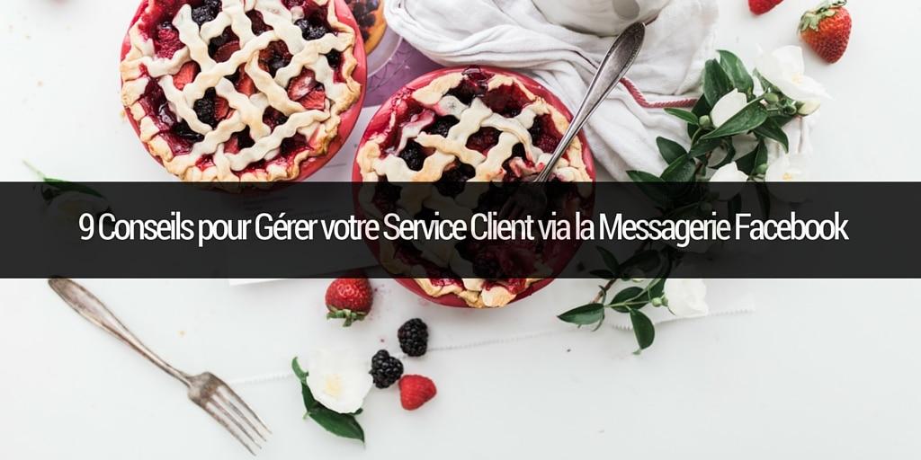 conseils-service-client-messagerie-facebook