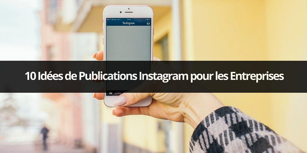 idees-publications-instagram-entreprises