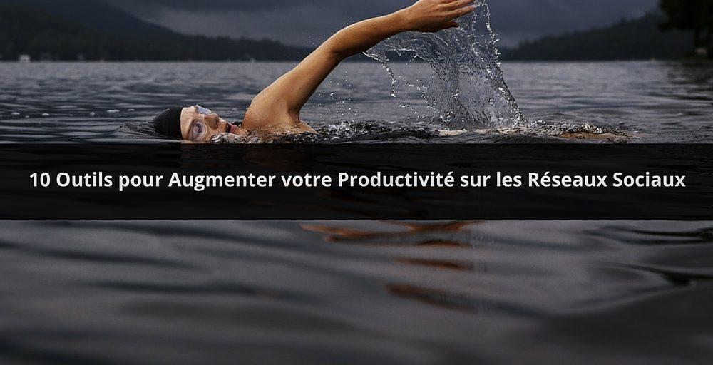 outils-productivite-reseaux-sociaux