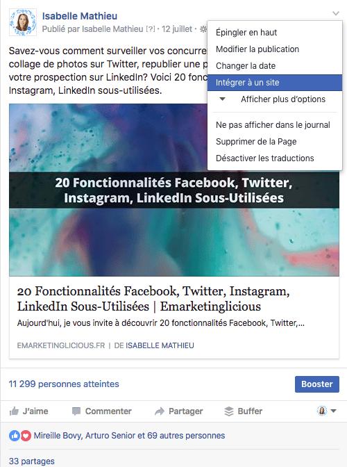 integrer-publication-facebook