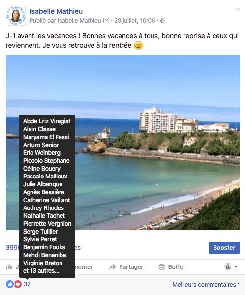 invitation-utilisateurs-engages-facebook