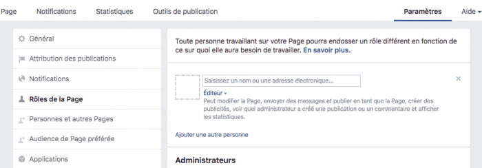 administrateur-page-facebook