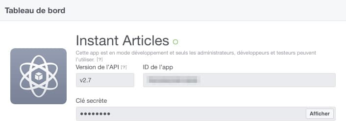 instant-articles-facebook-application-cle-secrete