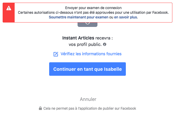 instant-articles-facebook-application-continuer
