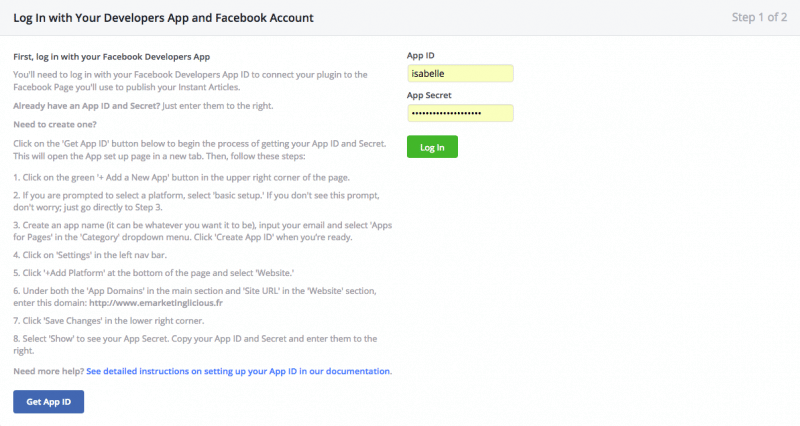 instant-articles-facebook-application-wordpress
