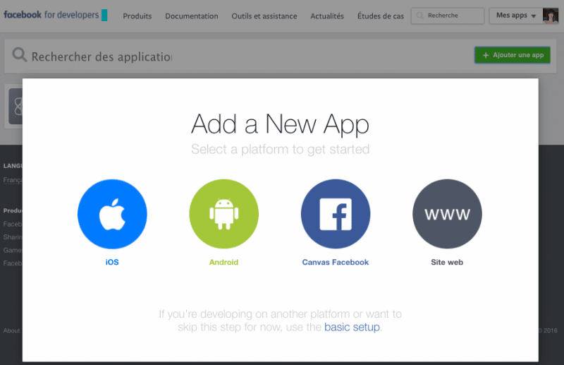 instant-articles-facebook-application-wordpress-site-web