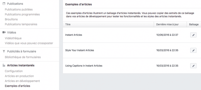 instant-articles-facebook-exemples