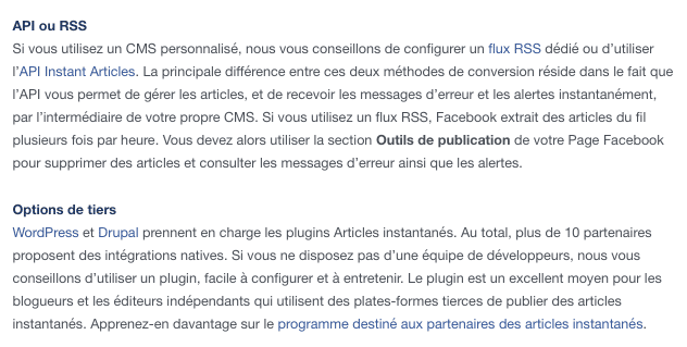 instant-articles-facebook-import