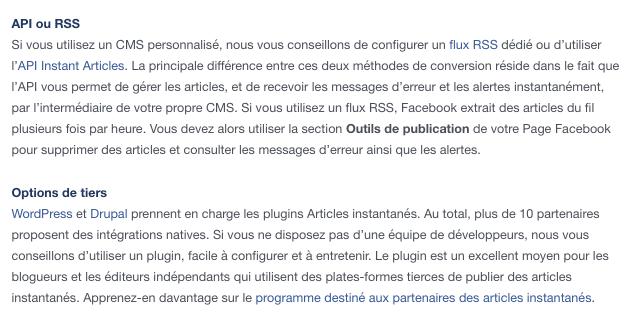 instant-articles-facebook-import