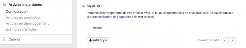 instant-articles-facebook-style-editor